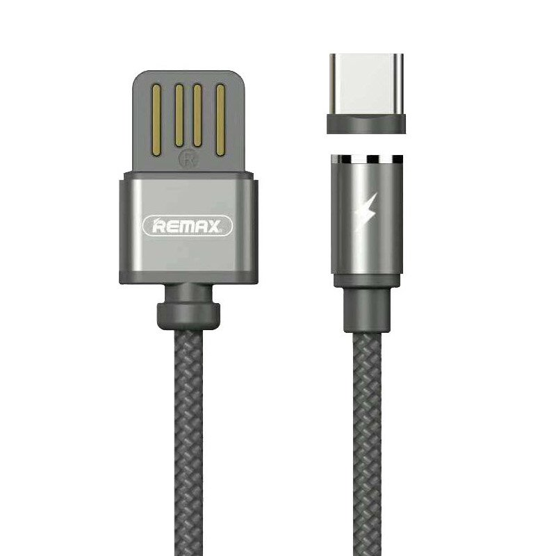 eng_pl_Remax-Gravity-RC-095a-Magnetic-USB-USB-Type-C-Cable-with-LED-Light-1M-2-1A-black-35742_11