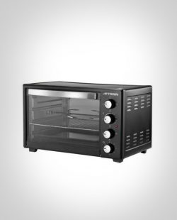 Aftron Electric Oven 60 L