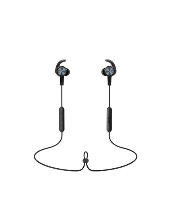 Huawei Bluetooth Sport Earphones Black AM61 2