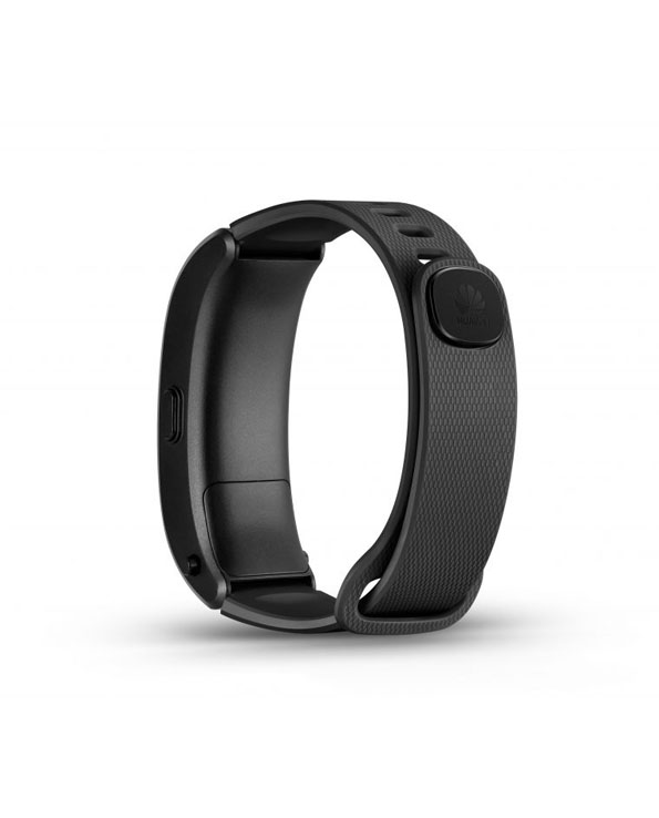 Huawei Talkband B3 Lite Band Watch Black 5