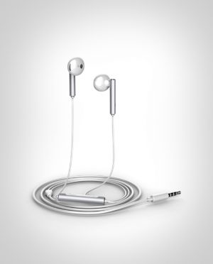 Huawei Headset AM116