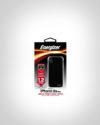 ENERGIZER COVER 1.2M IPHONE XS MAX 6