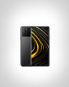 xiaomi poco m3 4gb power black